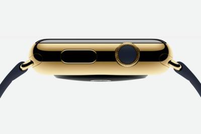 Apple Pay di Apple Watch Butuh Validasi KontakKulit