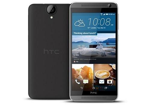 Ini Dia Harga Resmi HTC One M9+ dan E9+ DiIndoensia