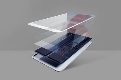 Tak Ada Rencana Apple Pakai Safir di iPhone 6 dan iPhone 6 Plus, IniAlasannya